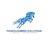 Thoroughbred Solutions, LLC