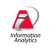 Information Analytics