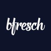 bfresch