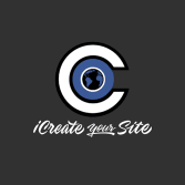 iCreate Your Site
