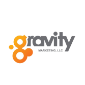 Gravity Marketing LLC