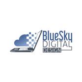 BlueSky Digital Design