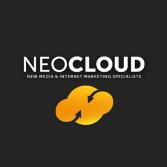 Neocloud Marketing, LLC