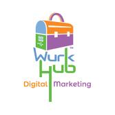 WurkHub Digital Marketing