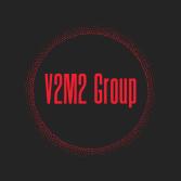 V2M2 Group, Inc.