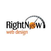 RightNow Web Design