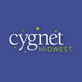 Cygnet Midwest
