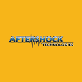 Aftershock Technologies