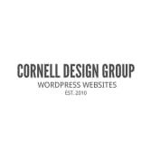 Cornell Design Group