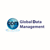 Global Data Management Inc