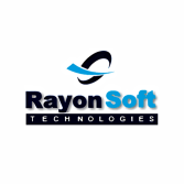 Rayonsoft Technologies, Inc.