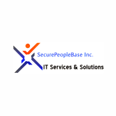 Securepeoplebase, Inc