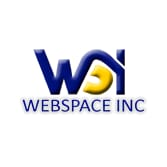 Webspace Inc