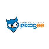Pixogee