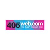 405web.com