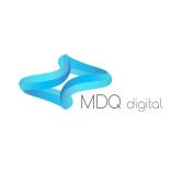 MDQ Digital