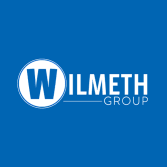 Wilmeth Group