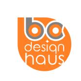 BC Design Haus