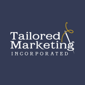Tailored Marketing, Inc.