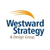 Westward Strategy & Design Group, LLC.