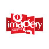 Imagery Marketing Group
