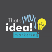 That's My Idea! Marketing