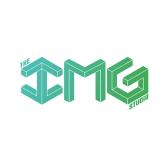 The IMG Studio