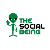 The Social Being