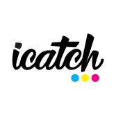 iCatch Marketing