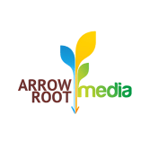 Arrow Root Media