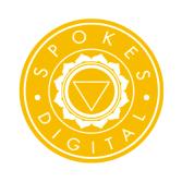 Spokes Digital