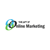 The Art of Online Marketing