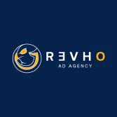 Revho Ad Agency