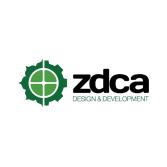 ZDCA Design & Development