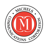 Michels Communications
