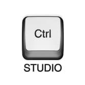 Ctrl Studio