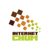 InternetChum
