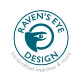 Raven's Eye Design