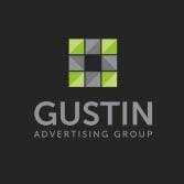 Gustin Advertising