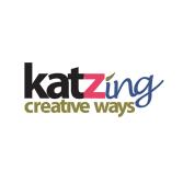 Katzing Creative Ways