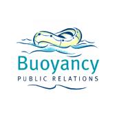 Buoyancy Public Relations