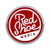 Red Shoe Media, LLC