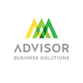 Advisor Business Solutions