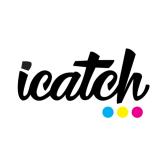 iCatch