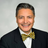 Romero Law Office, LLC