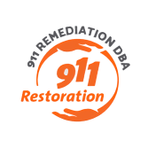 911 Remediation