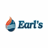 Earl's Plumbing, Heating & Air