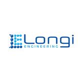 Longi Engineering