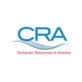 Computer Resources of America