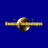 Kwanzaa Technologies